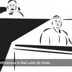 Differences In Bail Laws By State