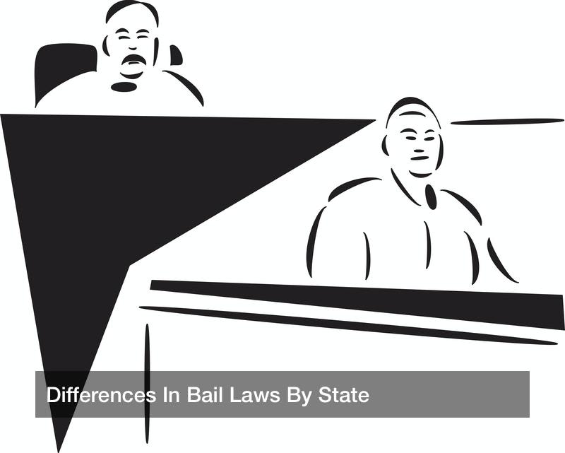 affordable bail bonds